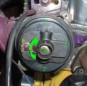 Mazda B2200 Engine Timing Diagram  U2022 Downloaddescargar Com