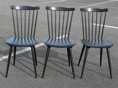 chaise baumann prix chaise baumann ées 70 esprit scandinave v5 sons