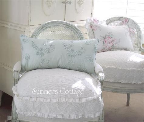 mint green shabby chic bedding 1000 images about mint green duvet cover on pinterest mint green bedding modern bedding and
