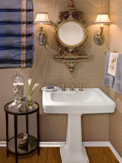 small bathroom modern interior design ideas