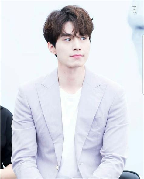 25+ Best Ideas About Lee Dong Wook On Pinterest Goblin