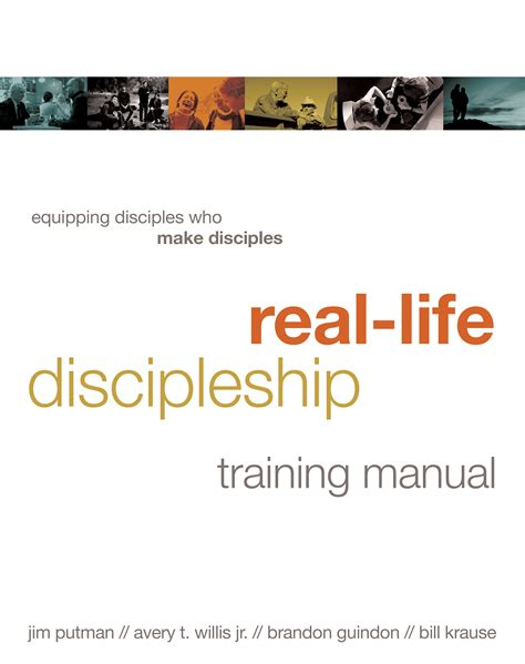 church leadership training manual  fccmansfieldorg