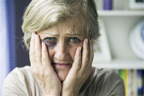 Minnesota Nursing Home Neglect Lawyer Elder Abuse