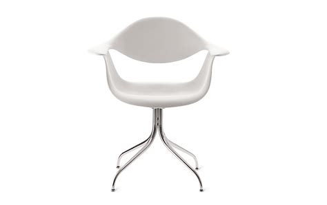 nelson swag leg chair herman miller