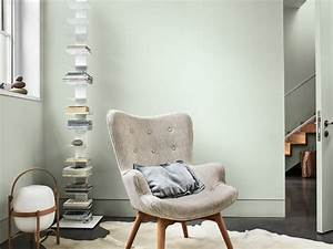 dulux reveals tranquil as color of the year 2020