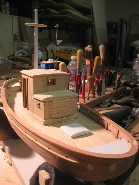 woodwork boat woodworking  plans