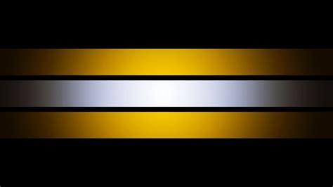 Black And Yellow Hd Wallpaper  Wallpapersafari