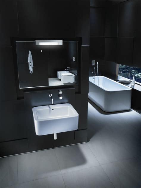 bandeau lumineux salle de bain avec prise o 249 trouver le meilleur miroir de salle de bain avec 233 clairage archzine fr