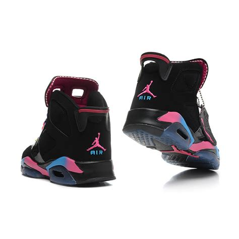 air jordan  black rainbow shoes price  air jordan shoes michael jordan shoes