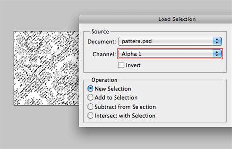 creating reusable versatile background patterns web designer wall design trends  tutorials