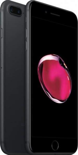 Anda bisa isi ulang pulsa, beli paket dan tukar. Telkomsel Apple iPhone 7 Plus MMS APN Pengaturan Indonesia ...
