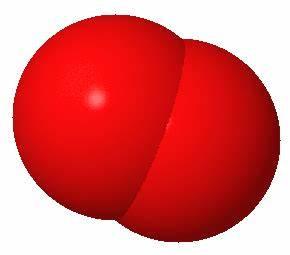 File:Oxygen molecule.png - Wikimedia Commons