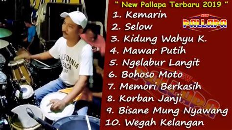kumpulan lagu dangdut koplo mp terbaru  nonstop spesial