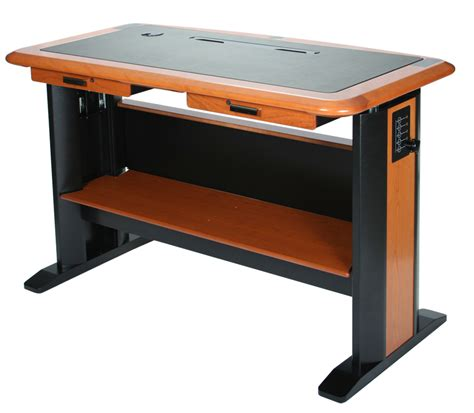 modesty panel for desk standing desk modesty panel full caretta workspace