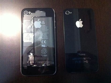 repair iphone glass glass replacement how much is replacement glass for iphone 4