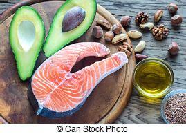 lebensmittel mit omega 3 fettsäuren lebensmittel fette unges 228 ttigt