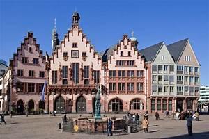 Who Is Perfect Frankfurt : r mer wikiwand ~ Bigdaddyawards.com Haus und Dekorationen