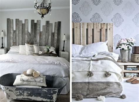 kolonialstil ideen schlafzimmer schlafzimmer ideen mit raffiniertem touch und hohem stil
