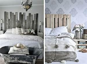Shabby Chic Schlafzimmer : schlafzimmer ideen mit raffiniertem touch und hohem stil ~ Sanjose-hotels-ca.com Haus und Dekorationen