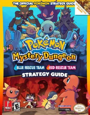 majin l mystery dungeon rescue team photos rescue team images ravepad the