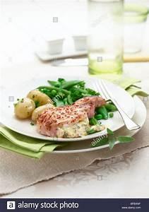 Honig Senf Sauce Salat : loin stockfotos loin bilder alamy ~ Watch28wear.com Haus und Dekorationen