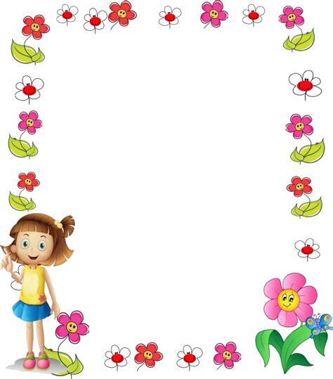 La puerta de madera de sapeli cuenta con el marco de pino. 11 Caratulas para Cuadernos Escolares | Carátulas para Cuadernos