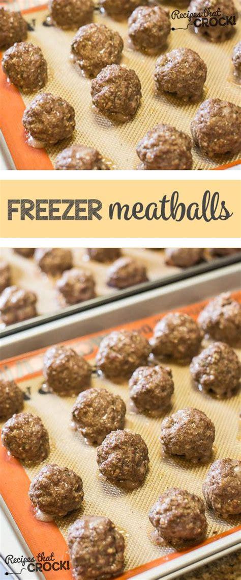 frozen meatball recipes 100 frozen meatball recipes on pinterest frozen meatballs in crockpot quick meatball recipe