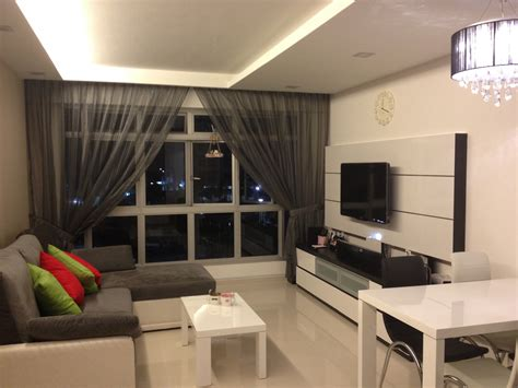 interior design for small living rooms living room design ideas singapore 5 rooms at bedok a to decor inside looking for small living