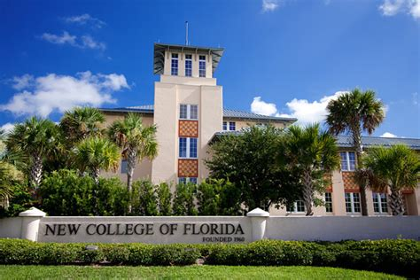 15 Cheapest Colleges In Florida  Great Value Colleges. Black Hawk College Moline Il. Free Continuing Education Classes. Dnp Programs In Georgia Florida Bail Bondsman. Financial Advisor Mortgage Debt Relief Loans