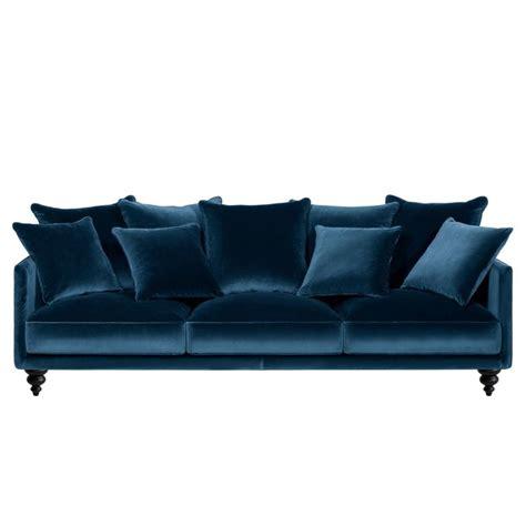 canape angle bleu stunning canape bleu gris contemporary design trends