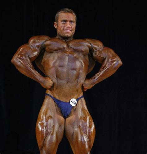 ronnie coleman supplement all about of bodybuilding 2009 npc pittsburgh