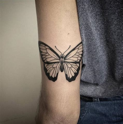 Mandala Tattoo Around Ankle