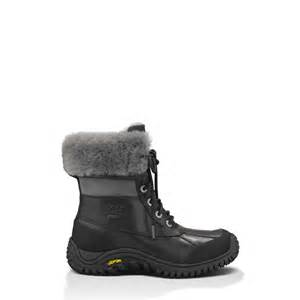ugg slippers sale canada uggs boots on sale canada