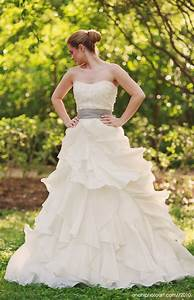 Sposa mia bridal mcallen wedding dresses rgv wedding vendors for Wedding dresses mcallen