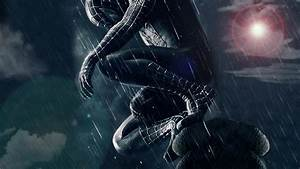 Spiderman wallpaper HD ·① Download free HD wallpapers for ...