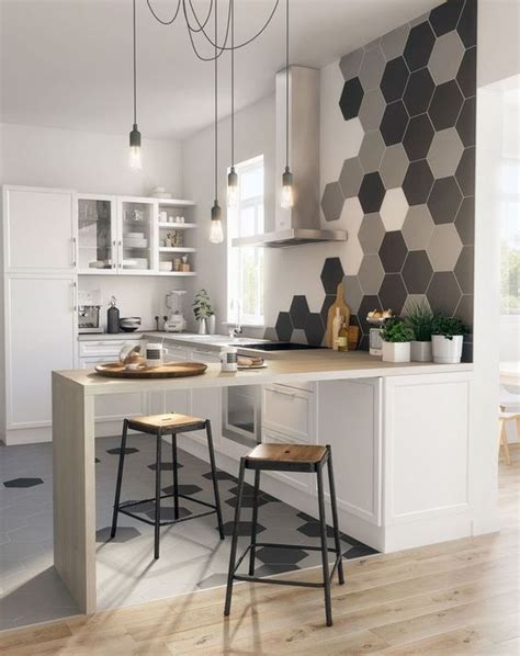 idee credence cuisine 10 crédences déco pour la cuisine cocon de décoration