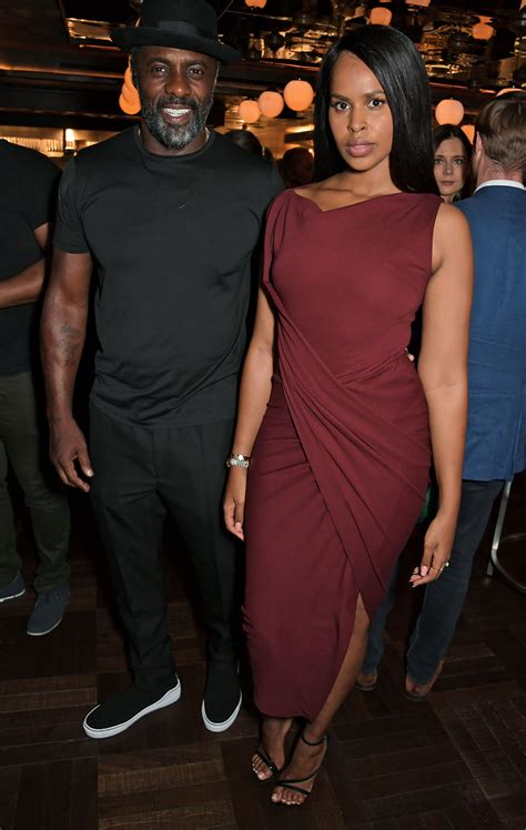 Idris Elba Gives New Health Update after COVID-19 ...