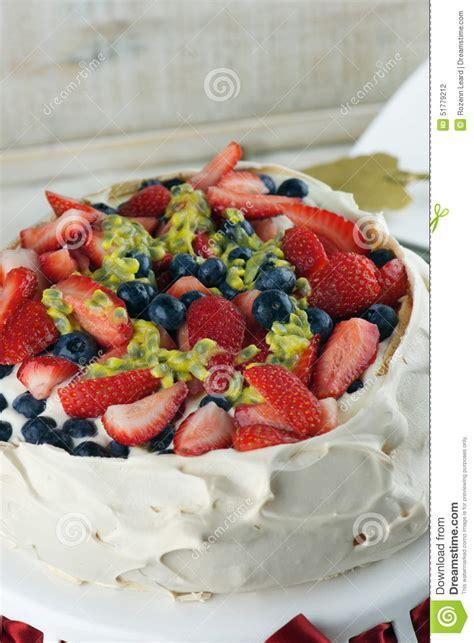 dessert frais d 233 t 233 photo stock image du appel 233 projectile 51779212