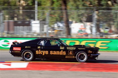 randle joins clipsal touring car masters grid speedcafe
