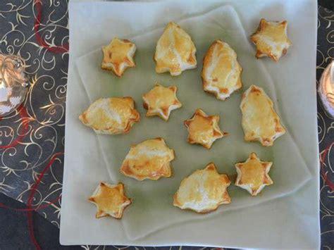 paruline en cuisine recettes de paruline en cuisine