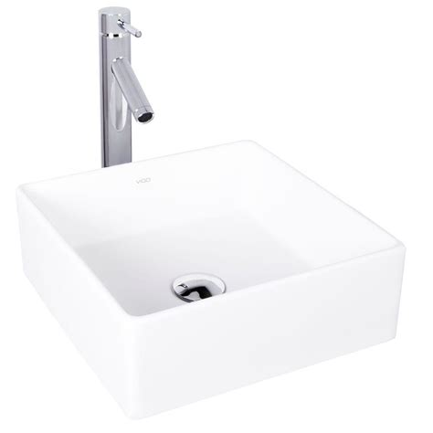 what is matte stone sink vigo bavaro matte stone vessel sink in white with dior