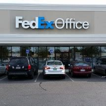 Office Depot Locations Mobile Alabama by Fedex Office Mobile Alabama 3691 Airport Blvd 36608