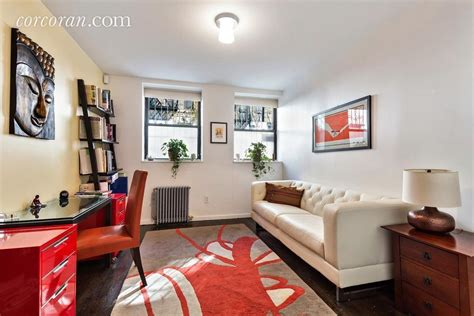 Pros And Cons Of A Nyc Basement Apartment Streeteasy