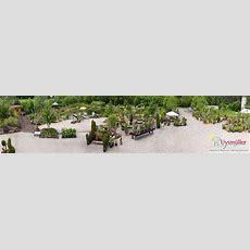 Uysmüller Garten & Design  Gartenmarkt, Ausstellung Und