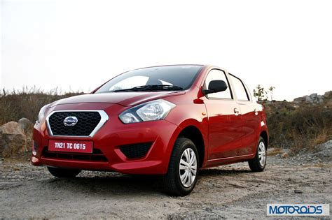 Datsun Go by Datsun Go Review Images Specs Features And Price Dat