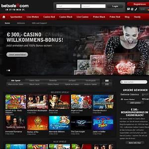Bester Bausparvertrag 2017 : bester casino bonus ohne einzahlung online casino spiele ~ Lizthompson.info Haus und Dekorationen
