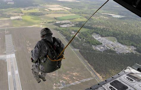 File:820th static line jump.jpg - Wikimedia Commons