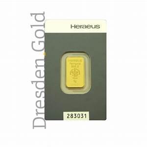Gold Kaufen Dresden : goldbarren 5 g g nstig kaufen dresden gold ~ Watch28wear.com Haus und Dekorationen