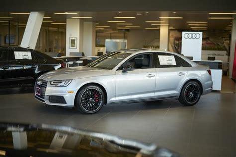 Audi Plano by Audi Plano Car Dealership In Plano Tx 75093 Kelley Blue