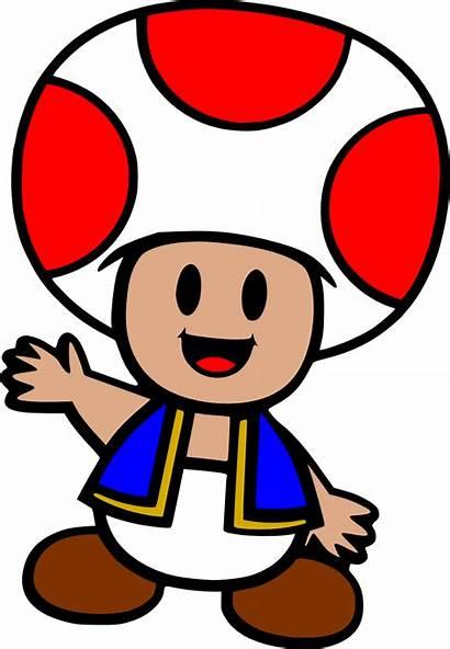 Mario Brothers Super Svg Clipart Bros Clip